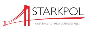 Starkpol Logo